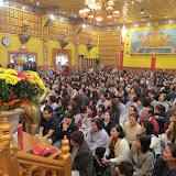 2012 Lể An Vị Tượng A Di Đà Phật - IMG_0080.JPG