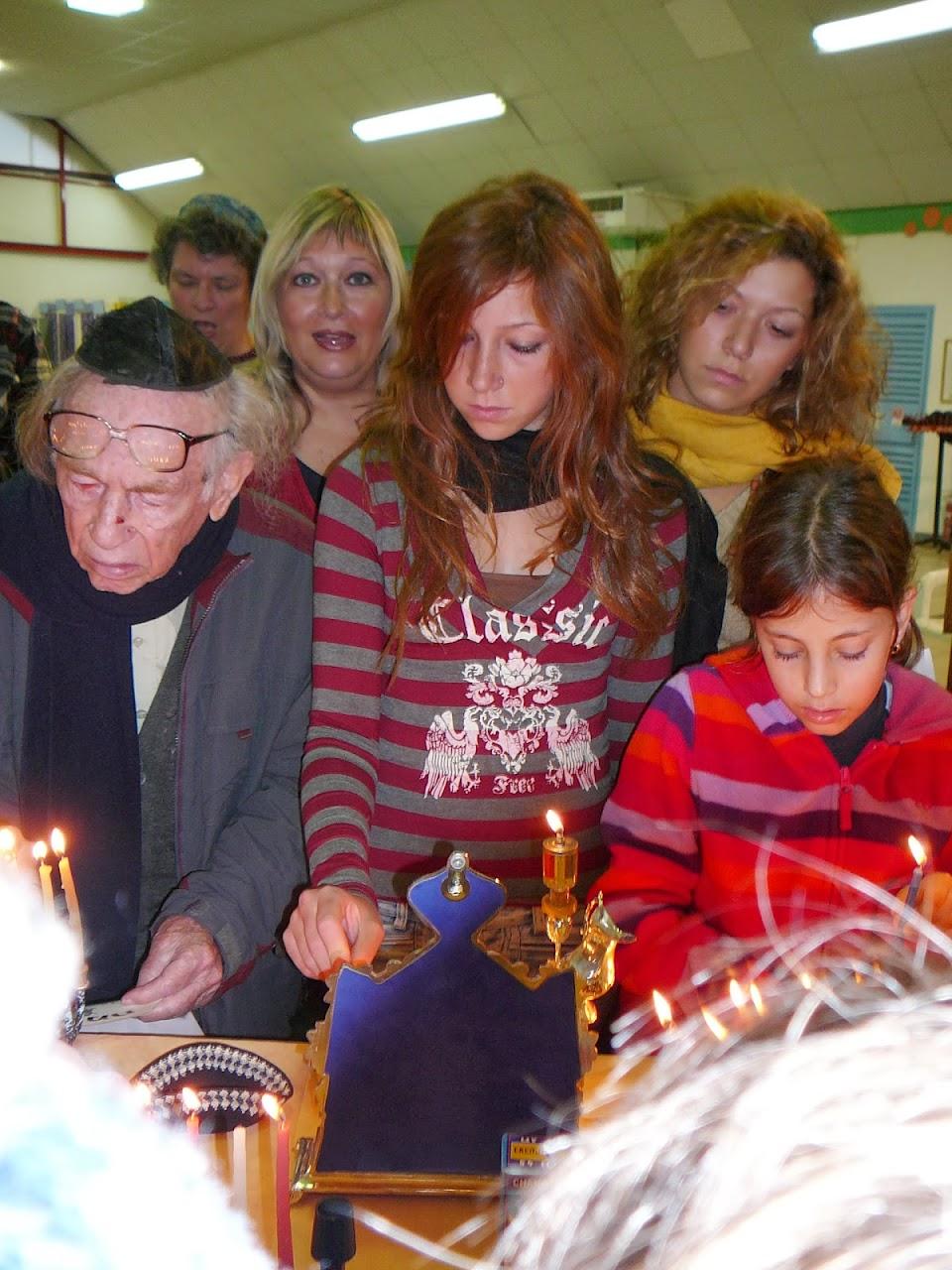 Hanukkah 2006  - 2006-12-22 10.08.11.jpg
