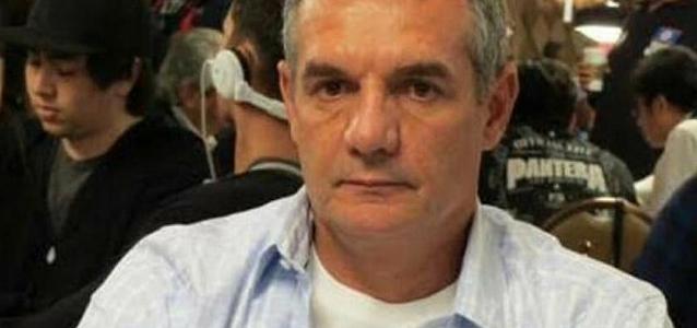 Revelados oficialmente nomes dos mandantes da morte de agricultor em Barreiras