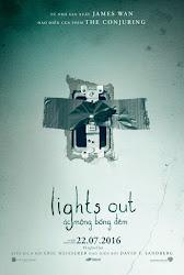 Lights Out - Ác mộng bóng đêm