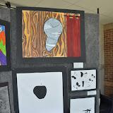 Student Art Show Spring 2012 - DSC_0152.JPG