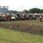 Auto race Yde 025.jpg