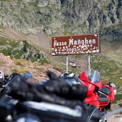 Motorradtour Crucolo 07.08.12-7665.jpg