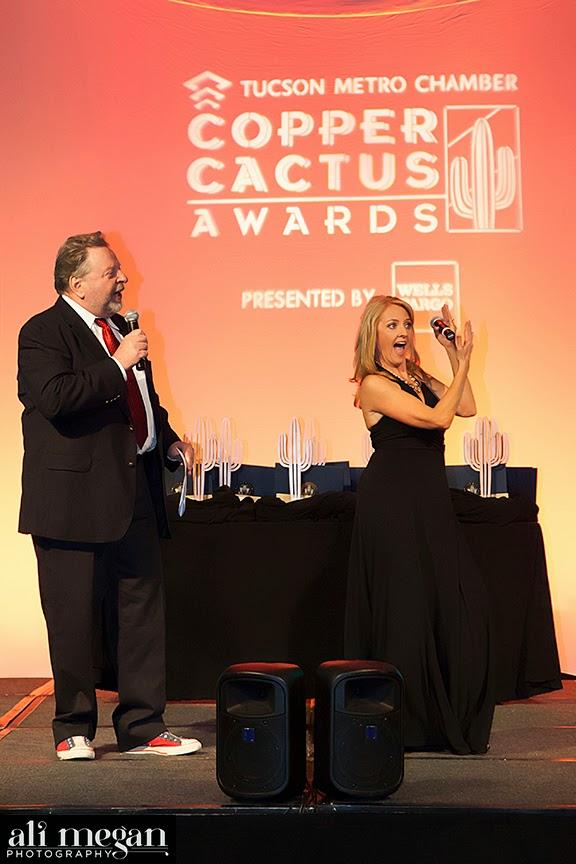 2013 Copper Cactus Awards - 3Event_IMG_2557.jpg