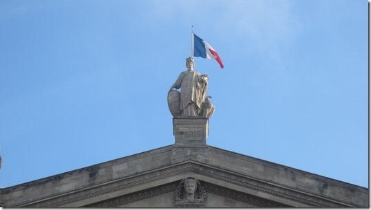 Gare du Nord (4)