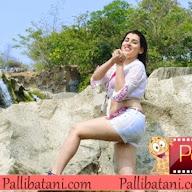 Panchami Movie New Stills