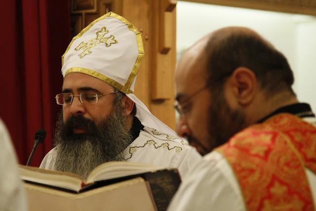 St Mark Liturgy - Fr. John Paul - _MG_0436.JPG