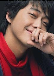 Namgoong Min Korea Actor