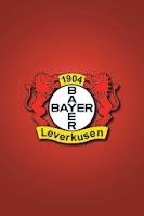 TSV Bayer 04 Leverkusen2.jpg