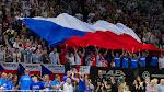 Petra Kvitova - 2015 Fed Cup Final -DSC_6835-2.jpg