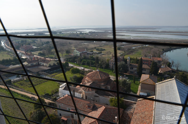 Campanile Torcello 04 03 2016 N09