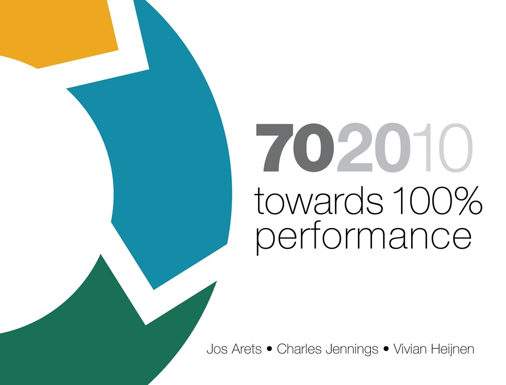 [702010-towards-100-percent-performance%5B3%5D]