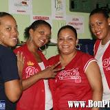 BonaireRegattaSoftballTournamentByBonpicsCom