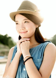 Ding Xiangzi  Actor