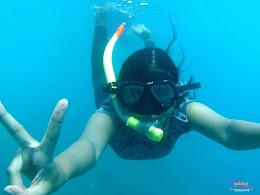 pulau pari 050516 GoPro 34