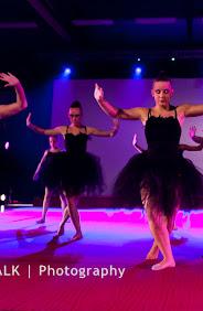 Han Balk Agios Theater Middag 2012-20120630-180.jpg