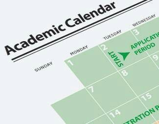 2017/18 Session: Ibadan Poly Releases 2nd Semester Academic Calendar