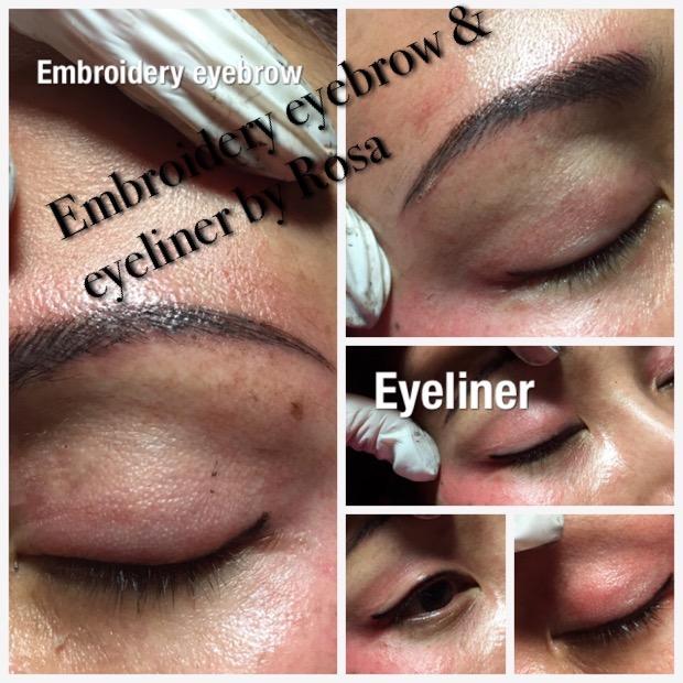 Eyeliner - 15%2B-%2B1
