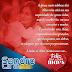Confira a mensagem do Presidente da Câmara Municipal de Monteiro, Sandro Lira para as mães pela passagem do seu dia