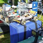 Vintage race MAC Vlijmen 2011 005.jpg
