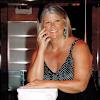 Brenda Winebarger