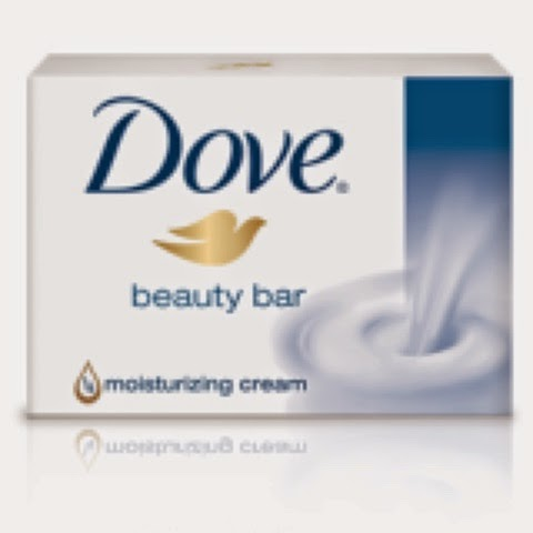 Coupons imprimable dove