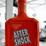 After Shock Hot Apple.jpg