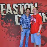 Easton Corbin Meet & Greet - DSC_0254.JPG