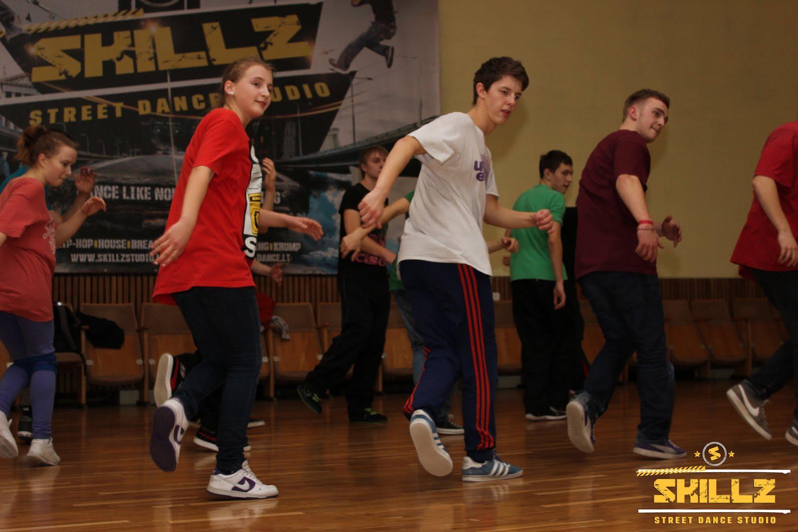 YAN (Russia) Bboying seminaras - IMG_0580.jpg