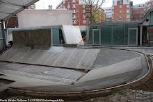 skatepark18-111207_8