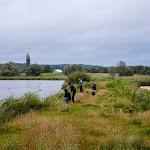 20140615_Fishing_Velikiy_Oleksyn_002.jpg