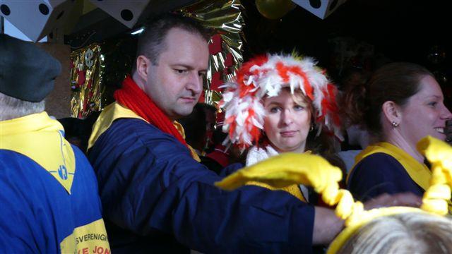 2008-02-04 Carnaval - P1030752.JPG