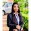 Shweta Mahli's profile photo