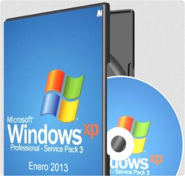 Windows XP SP3 Lite   [Español]  [Enero 2013] 2013-04-08_20h58_24