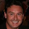 Darren Toner