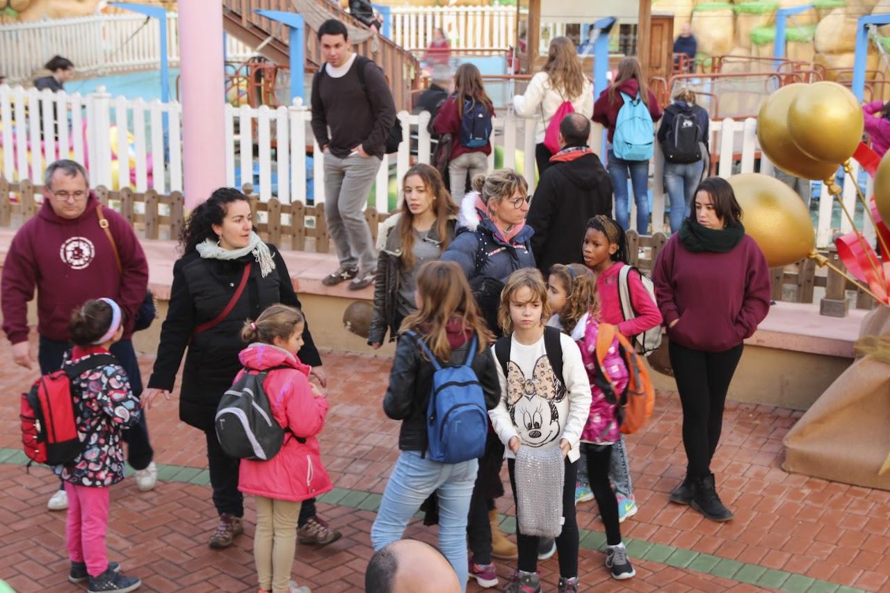 Excursió canalla fi de temporada PortAventura 06-12-2015 - 2015_12_06-Excursi%C3%B3 fi de temporada canalla a PortAventura-94.jpg