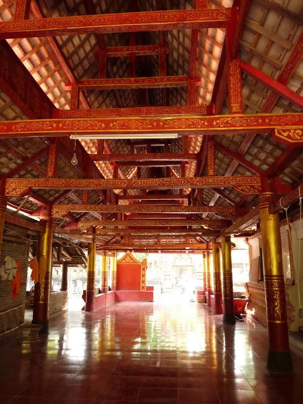 Chine.Yunnan.Damenlong -Galanba-descente Mekong - Picture%2B1495.jpg