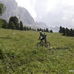 Manfred Stromberg Freeridewoche Rosengarten Trails 07.07.15-9808.jpg