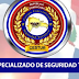 CESTUR INCREMENTA PATRULLAJE EN JARABACOA PARA GARANTIZAR SEGURIDAD DE TURISTAS