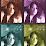 Michelle Hook's profile photo