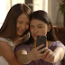 KATRINA HALILI PLAYS A WOMAN WITH TWO FACES IN A FRESH NEW EPISODE, 'GANGSTA SISTAH', OF 'DEAR UGE'