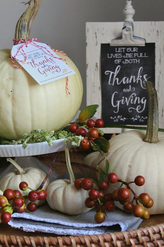 Thanksgiving-Printables-11