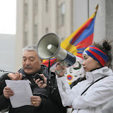 Global Protest: 52nd Commemoration of the Tibetan National Uprising Day - IMG_0155a72A.JPG