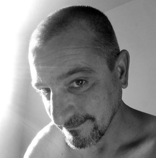 Gary Wyman Photo 13