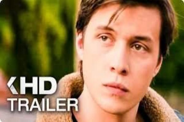 LOVE, SIMON movie Trailer