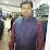 Prabhat Kumar's profile photo