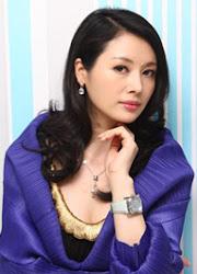 Deng Ying China Actor