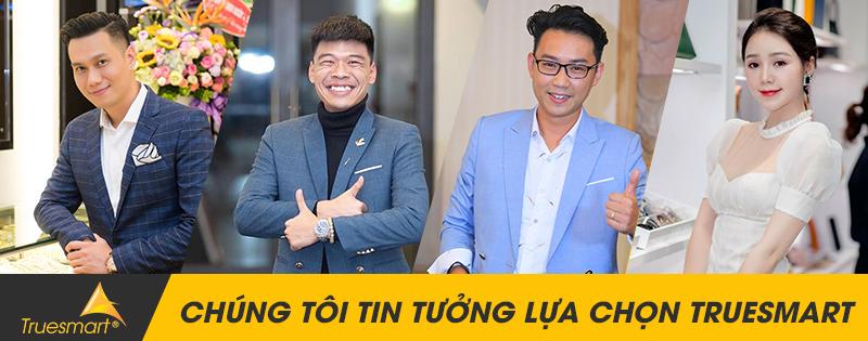 Địa chỉ mua sim ghép 4G giá rẻ tại Hà Nội
