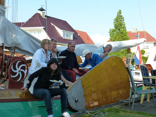 Zeilen met Jeugd met Leeuwarden, Zwolle - P1010465.JPG