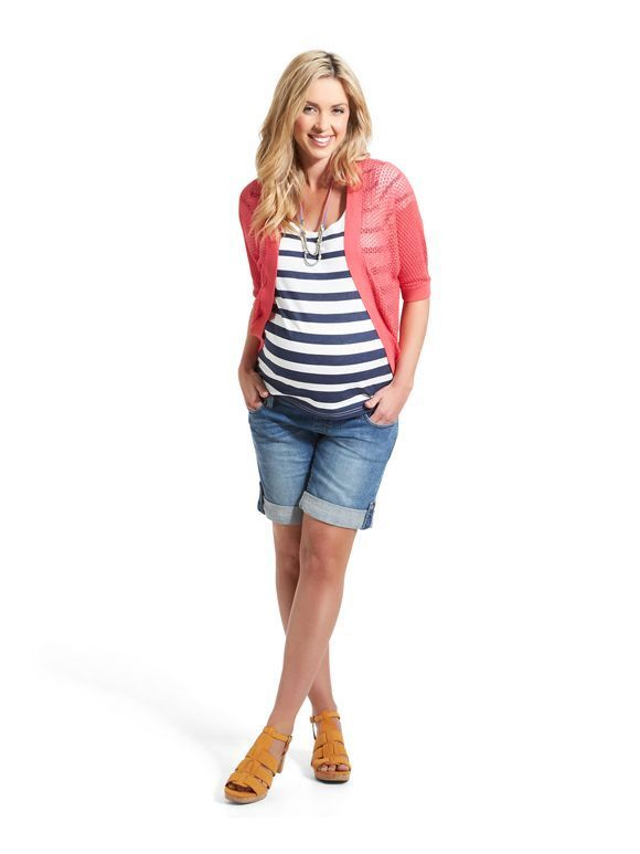 2019 perfect tips of dressing your baby bump  fashionist now